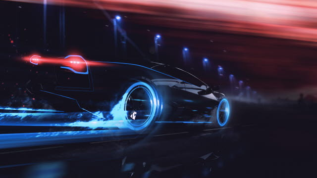 Automotiva