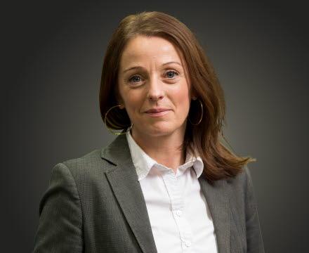 Lena Nordberg(リーナ・ノールベルグ)