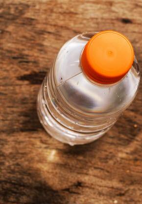 プラスチック押出成形用途