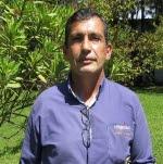 Décio Rodrigues