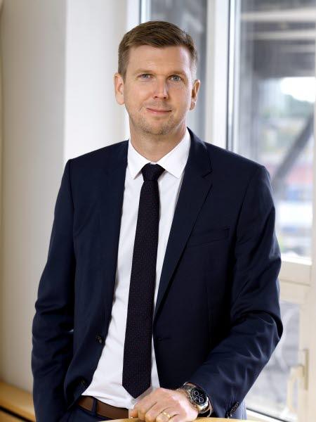 Andreas Jähnke
