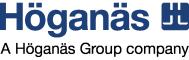 A Höganäs Group company