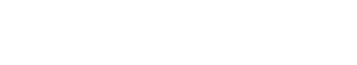 hoganas logotype