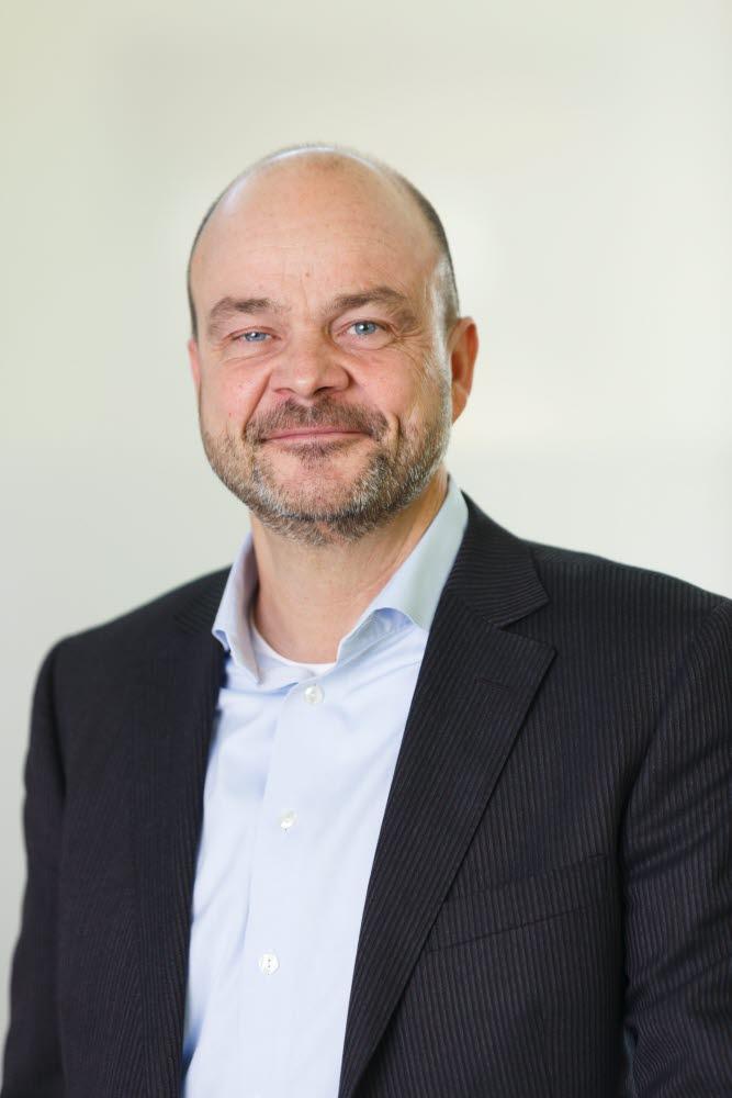 Kurt Jofs