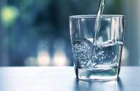 Wasseraufbereitung