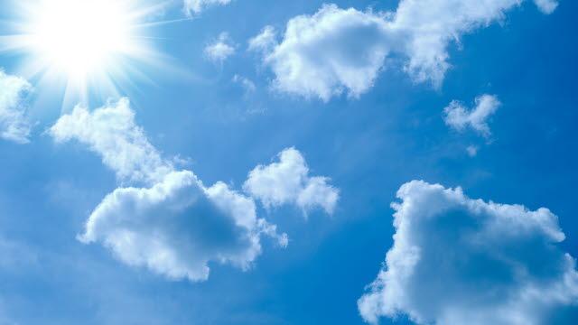 Monitoring air emissions